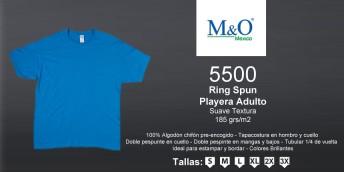 banner-tshirt-mo