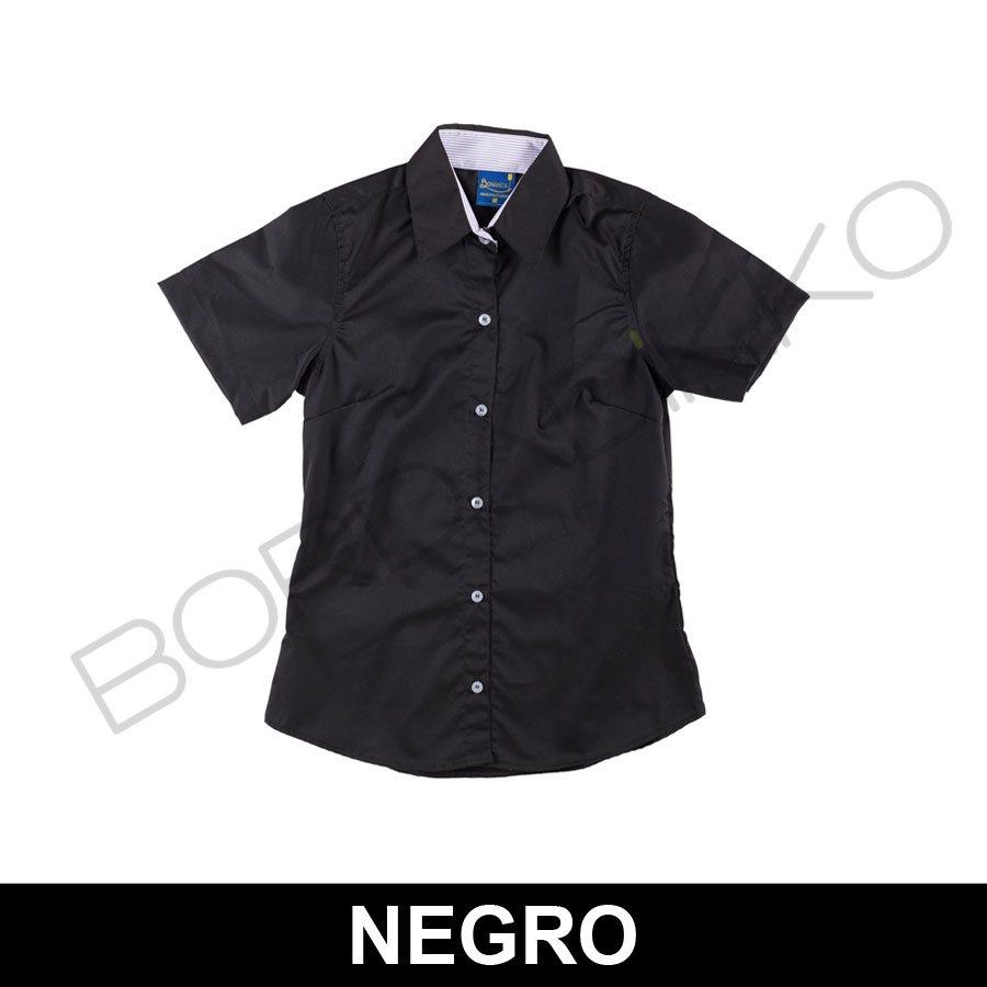 bon-blusa-m-gabardina-negro
