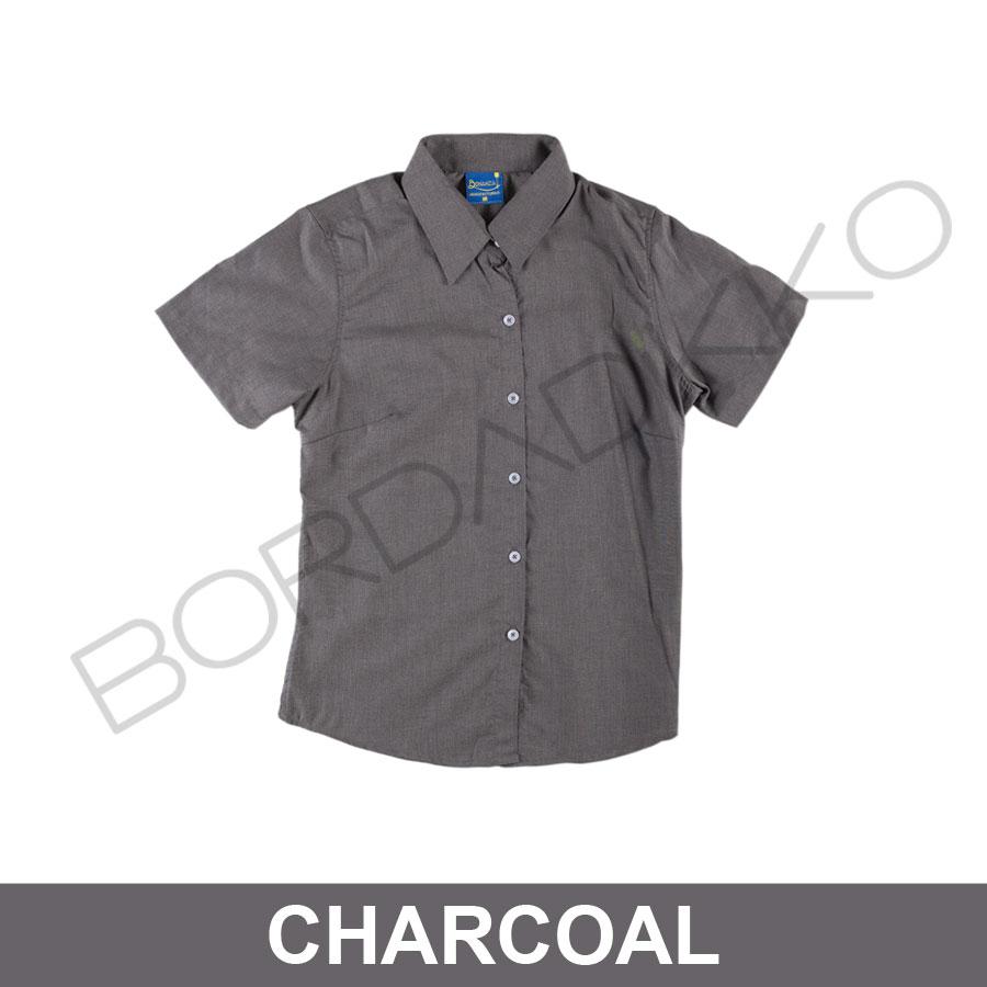 bon-blusa-m-premium-charcoal