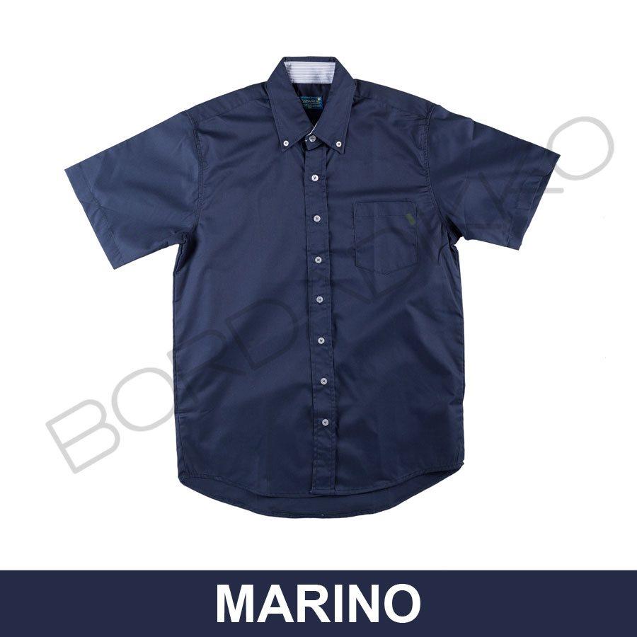 bon-camisa-h-gabardina-marino
