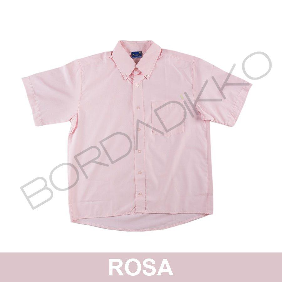 bon-camisa-h-oxford-rosa