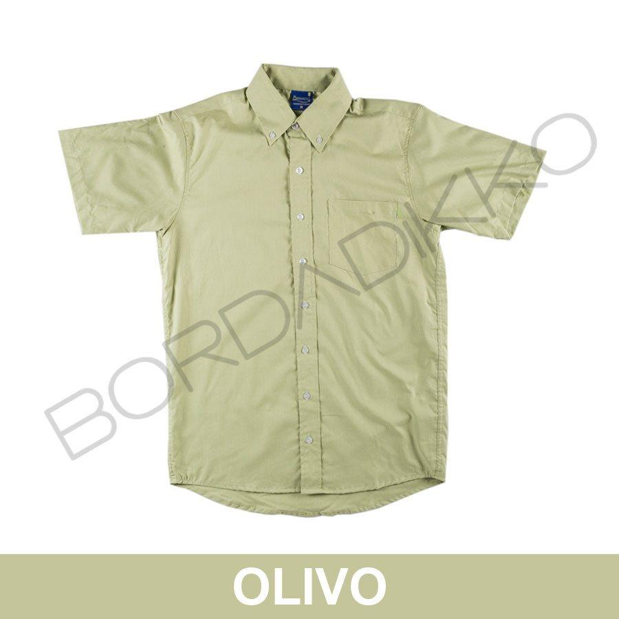 bon-camisa-h-premium-olivo