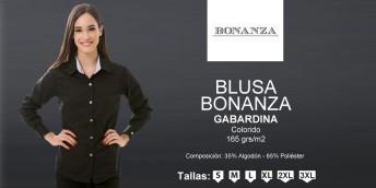 bonanza-dama-gabardina
