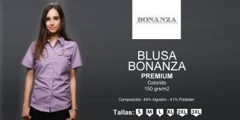 bonanza-dama-premium