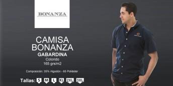 bonanza-himbre-gabardina