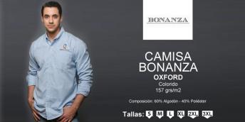 bonanza-hombre-oxford