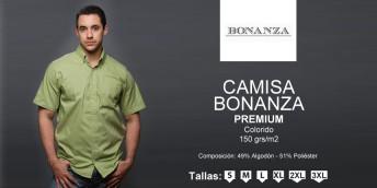 bonanza-hombre-premium