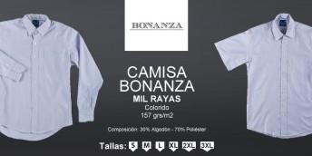 bonanza-hombre-rayas