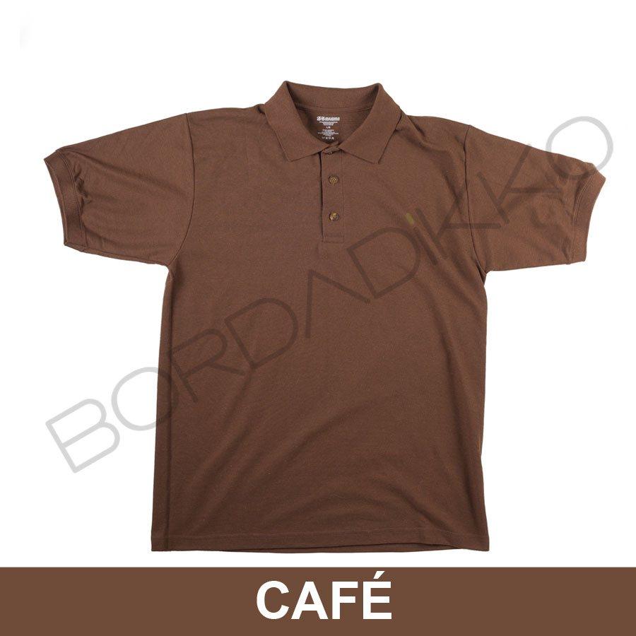 dm-h-cafe