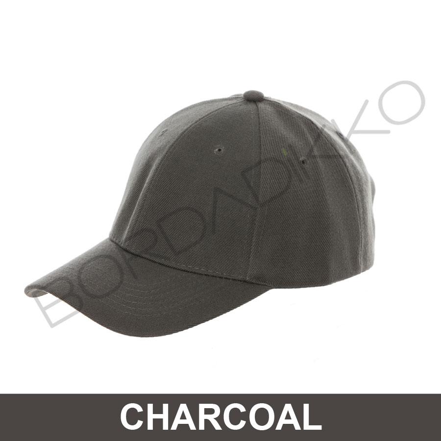 dm-m-gorra-charcoal
