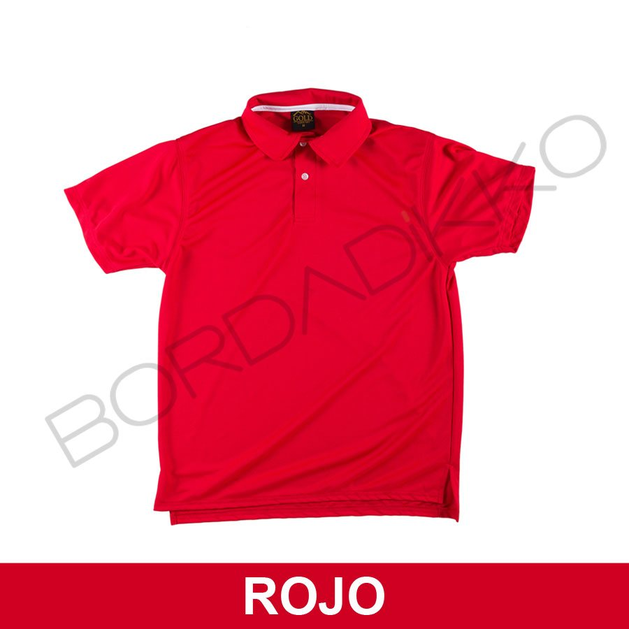 gold-dray-polo-h-rojo