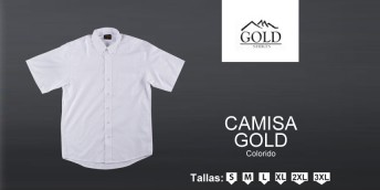 gold-hombre-camisa