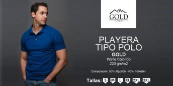 gold-hombre-polo