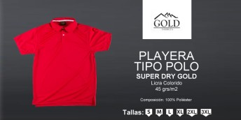 gold-hombre-superdry