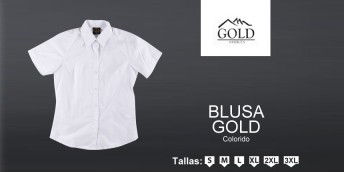 gold-mujer-blusa
