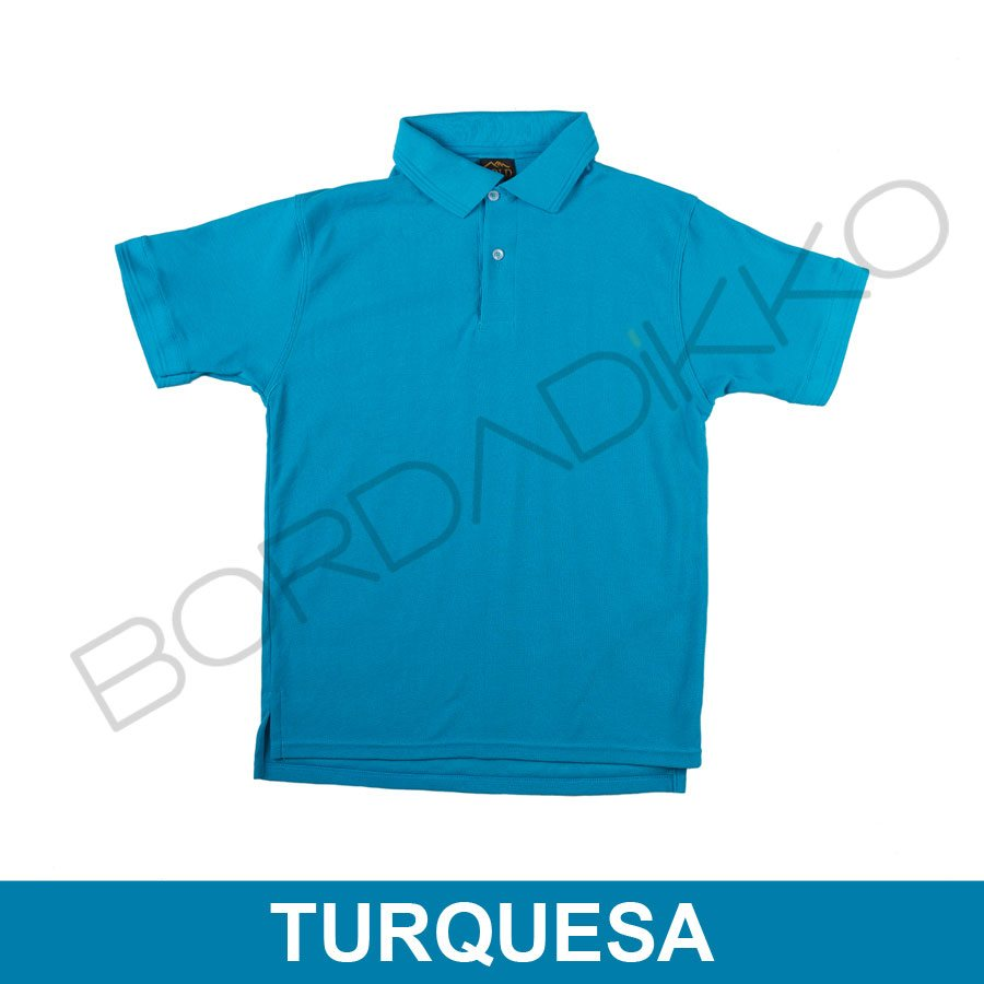 gold-polo-h-turquesa