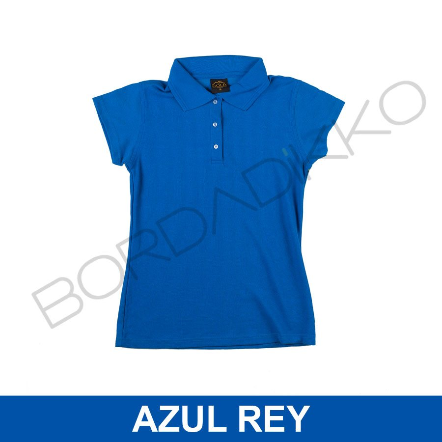 gold-polo-m-azul-rey