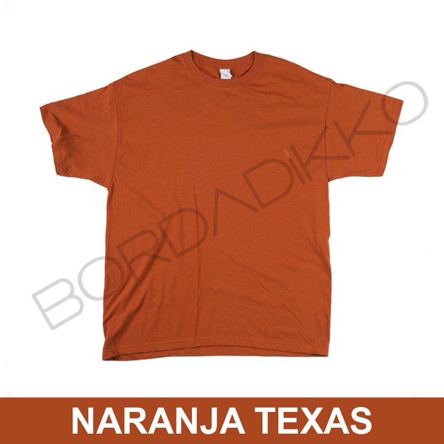 mo-tshirt-h-naranja-texas