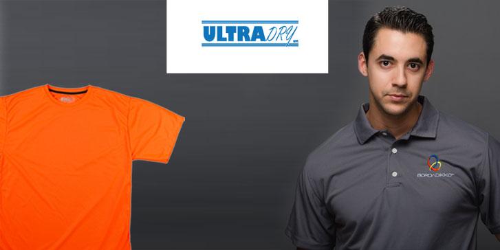 ultradray