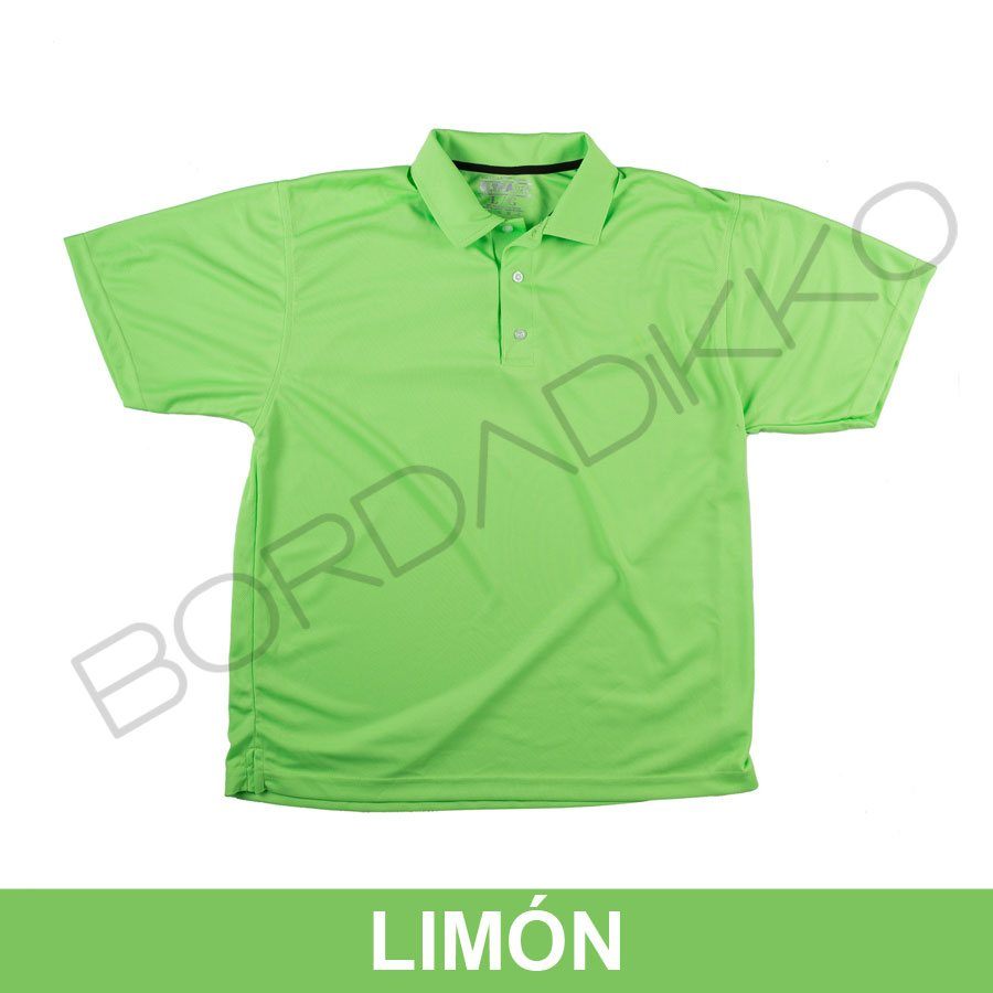 ultradry-polo-h-limon