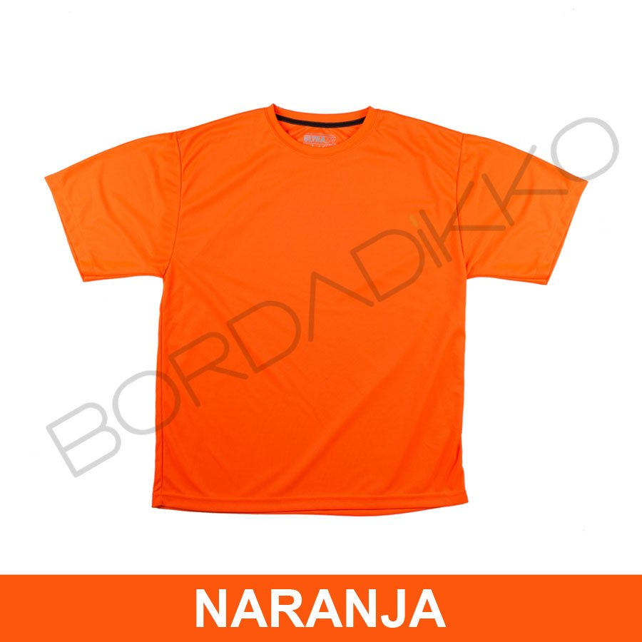 ultradry-tshirt-polo-h-naranja
