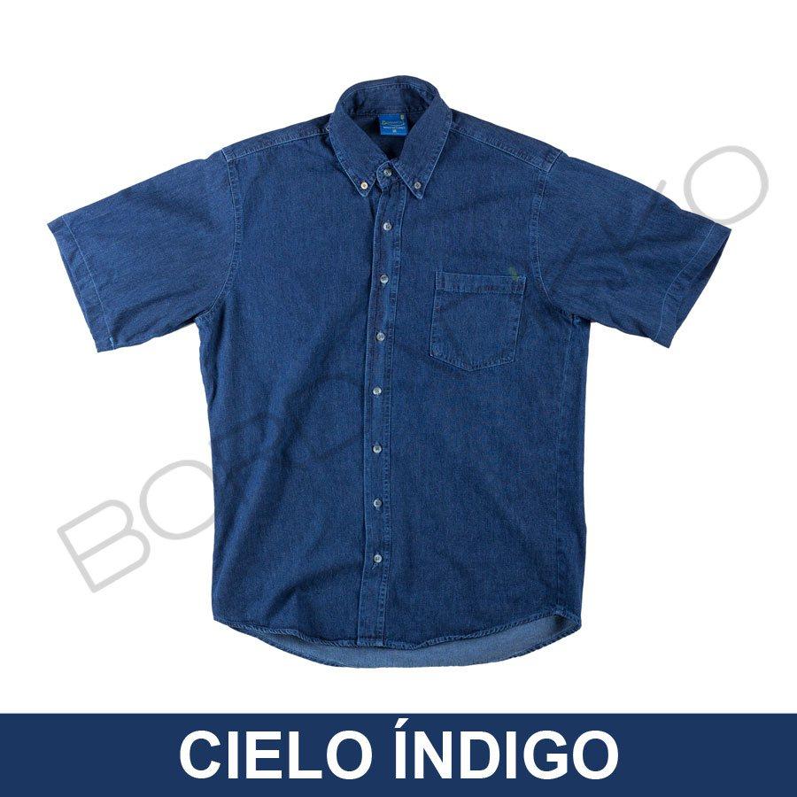 bon-camisa-h-cielo-indigo-mezclilla
