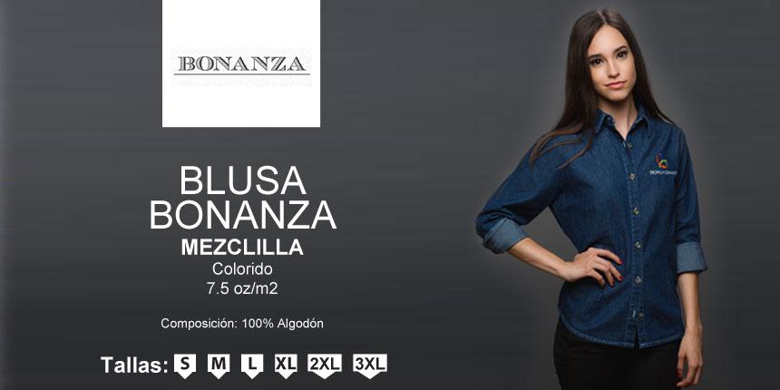 bonanza-dama-mezclilla