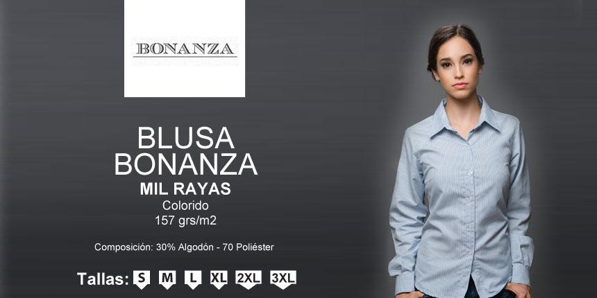 bonanza-dama-rayas