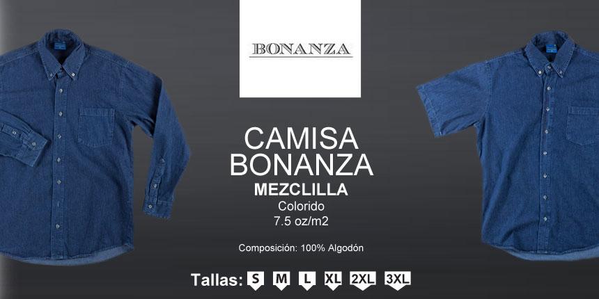 bonanza-hombre-mezclilla