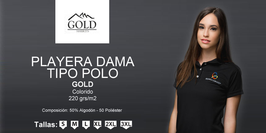 gold-dama-polo