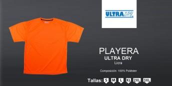 ultra-dray-hombre-tshirt