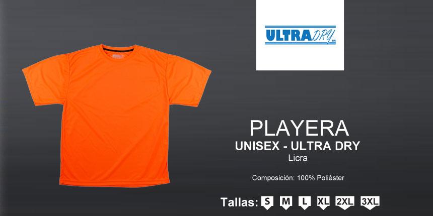 ultra-dray-unisex-tshirt