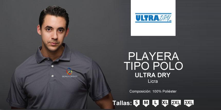 ultra-hombre-dry