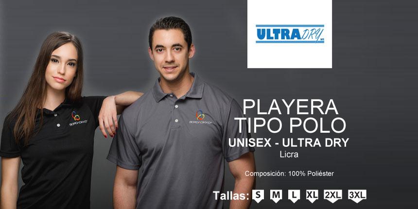 ultra-unisex-dry